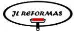 JL Reformas logo