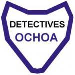 Ochoa Detectives