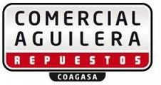 Comercial Aguilera e Hijos
