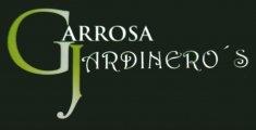 Garrosa Jardineros