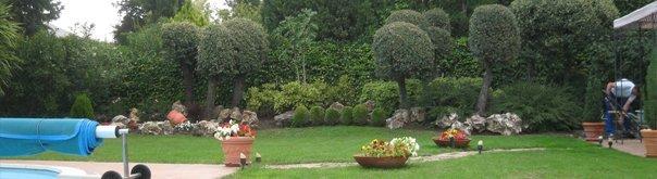 http://images.citiservi.es//business/85/90/53/org_0horizontal.jpg