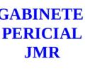 Gabinete Pericial JMR