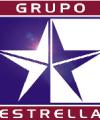 grupo estrella