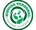 Biovida Personal