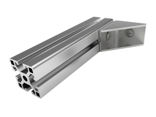 Aluminis Enro