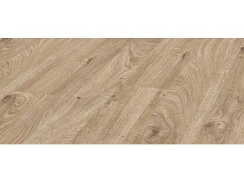 Roble Everest Beige