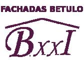 Promociones y Rehabilitaciones Bétulo XXI