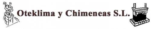 Climatización y Chimenea