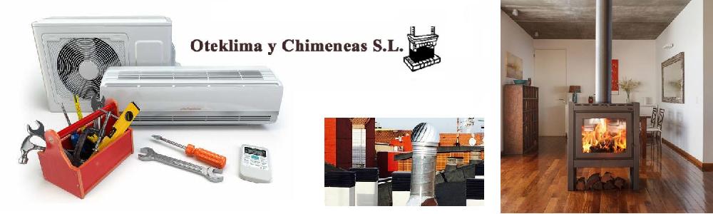 http://images.citiservi.es//business/94/47/75/org_imagenhorizantalnueva.png