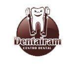 Dentalram
