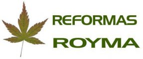 Reformas Royma
