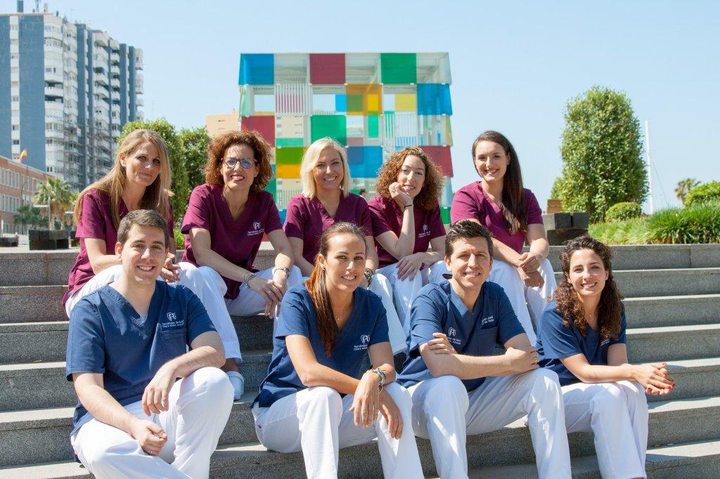 http://images.citiservi.es//business/9a/d8/20/org_clinicafdezderota5909.jpg