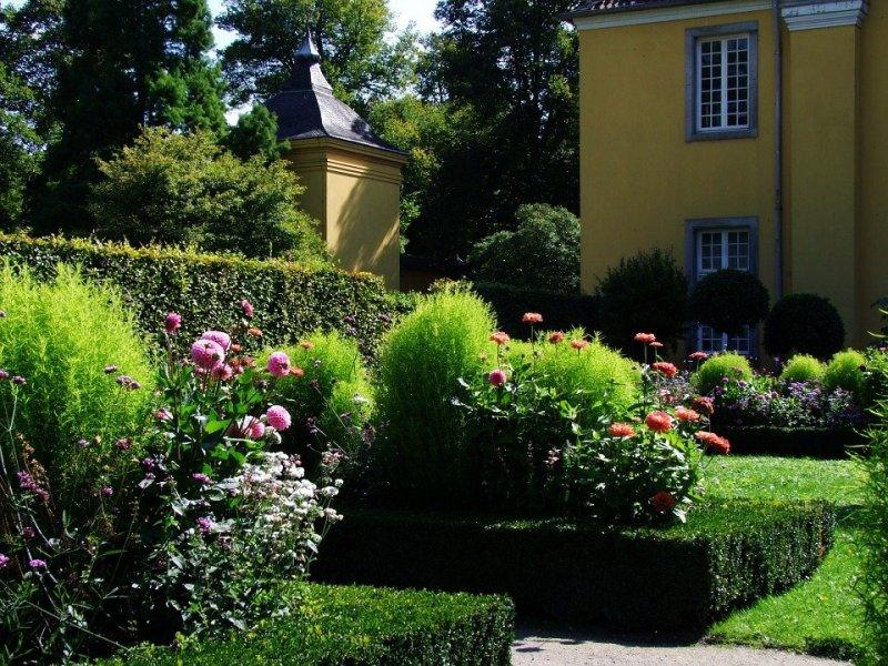 jardineria iglesias