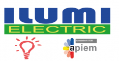 Ilumi Electric