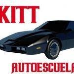 Autoescuela Kitt