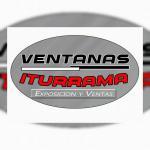Ventanas Iturrama