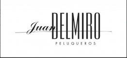 Juan Delmiro Peluqueros