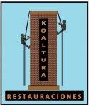 Koaltura Restauraciones
