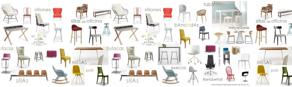 http://images.citiservi.es//business/9f/78/5a/org_montaje2sillas1500x600.jpg