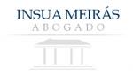 Abogado Luis Insua Meirás