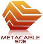 Logo-meta