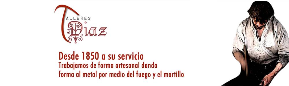 http://images.citiservi.es//business/a3/dc/89/org_fotohorizontal.png
