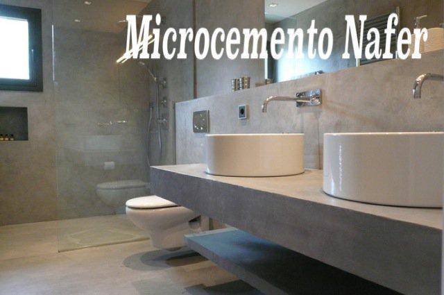 http://images.citiservi.es//business/a5/35/d9/org_0fotoportadawebnafer.jpg