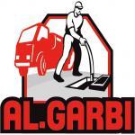 AL.GARBI