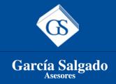 García Salgado Asesores