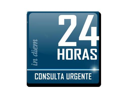 In Diem Abogados 24 Horas Sevilla, Hueva, Cádiz