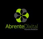 Abrente Dixital