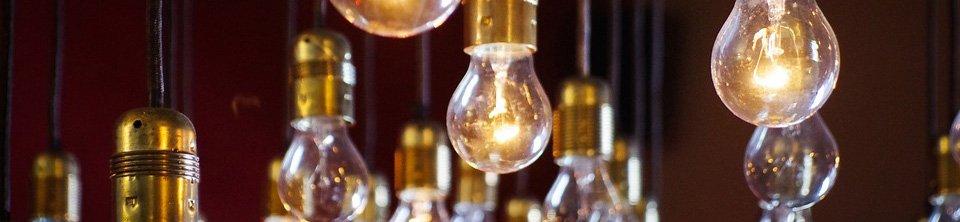 http://images.citiservi.es//business/ab/39/73/org_horizontal.jpg
