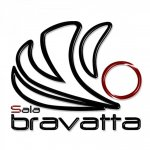 Sala Bravatta