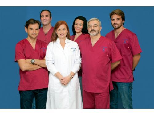 Clínica Art Medical