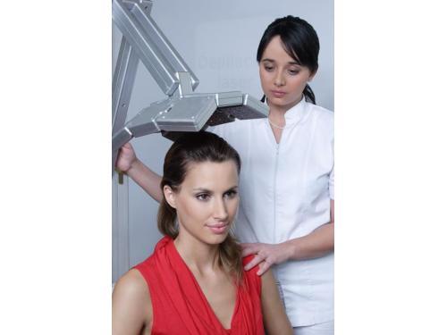 Tratamientos Capilares femeninos