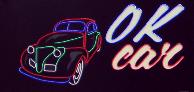 Ok Car