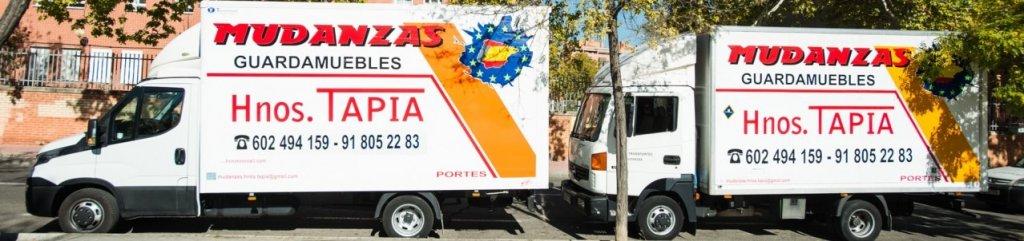 http://images.citiservi.es//business/af/3b/4b/org_mudanzastapialopez31280x6502.jpg