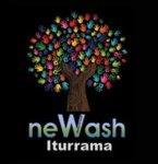 Newash Iturrama
