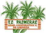 Limpiezas El Palmeral