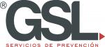 Logotipo GSL Servicios de Prevención