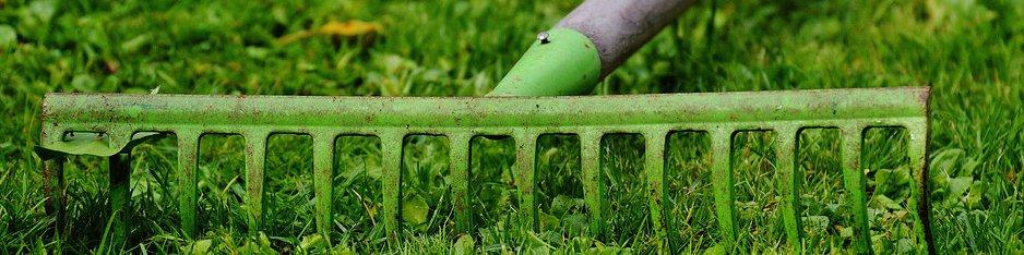 http://images.citiservi.es//business/af/f7/c8/org_0horizontal.jpg