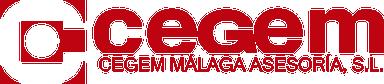 Cegem Málaga Asesoría
