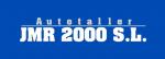 Auto Taller JMR 2000
