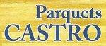 Parquet Castro