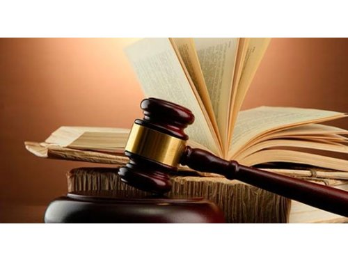 mba abogados