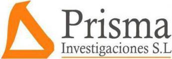 Prisma Investigaciones