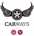 Carways