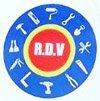 RDV Multiservicios