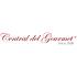 Logo de Central del Gourmet