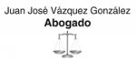 juan jose vazquez gonzalez abogado